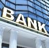 Банки в Муромцево